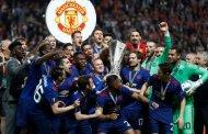 فيديو .. مانشستر يونايتد يفوز بلقب الدوري الأوربي