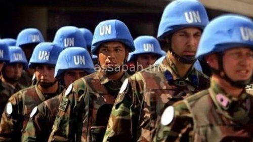 إدانة أوربية للهجوم في إفريقيا الوسطى ضد القوات الأممية
