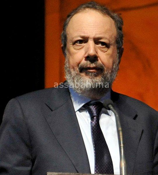 الدعم السينمائي... حصة الأسد للعراقي