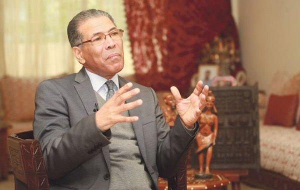 المغرب لم ينتظر قمة الرياض