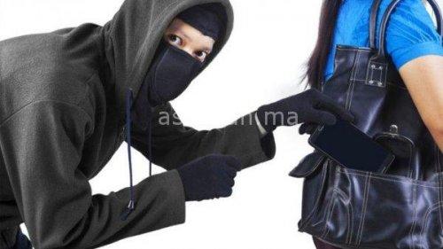 تطبيق لحماية الهاتف من السرقة