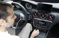 نصائح للمحافظة على مكيف السيارة
