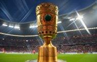 بث مباشر .. دورتموند vs فرانكفورث (نهائي كأس ألمانيا)