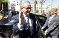 مناورات جزائرية تعيد أوجار إلى جنيف