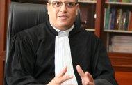 المرشد القانوني