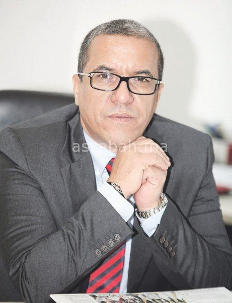 Photo of ممنوعون من الوطن