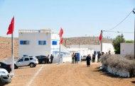يهود مغاربة يقتفون آثار أجدادهم بسطات