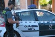 جثة مغربي تستنفر أمن إسبانيا