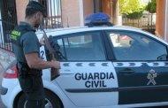 مروحيات إسبانية تطارد مغاربة بسبتة