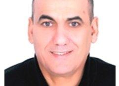 ميلود العضراوي: لا تبيضوا الصحيفة السوداء للنظام الدموي في سوريا