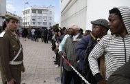 مسؤولة أممية: المغرب فاعل ملتزم دوليا في الهجرة
