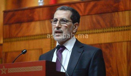 العثماني: الحكومة ستساعد الجماهير في التنقل إلى كوت ديفوار