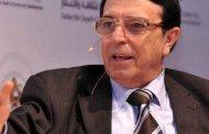 رياض نعسان آغا: تقاسم نفوذ في سوريا