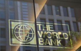 البنك الدولي: المغرب حقق تقدما