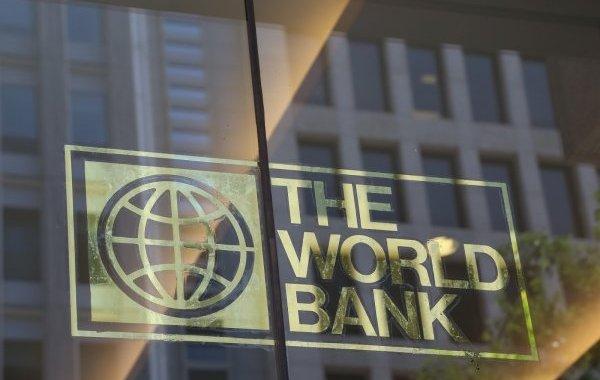 البنك الدولي: نصف سكان العام يعيشون ب5.50 دولارا يوميا