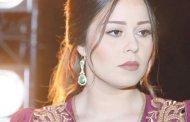 براني تغني في مسلسل رمضاني