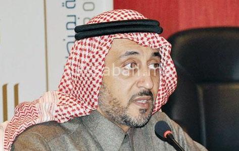 حسين شبكشي: زيارة ترامب للسعودية