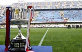 بث مباشر .. برشلونة vs ألافيس (نهائي كأس إسبانيا)