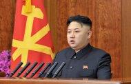 كوريا الشمالية متورطة في ضرب 150 دولة بفيروس إلكتروني