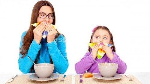وجبة الفطور ... بلمو: تجنب الدهون والقهوة