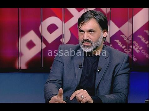 مصطفى فحص: إيران...قراءة افتراضية لوقائع انتخابية