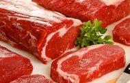 دراسة .. اللحوم الحمراء تزيد من خطر الموت