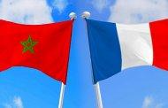 مشروع مغربي فرنسي لإنشاء قرية شمسية بالصويرة