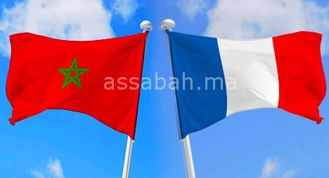 صحيفة فرنسية: مغربية الصحراء