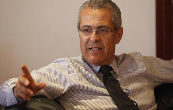 بنعبدالقادر: المغرب في حاجة إلى مصلحين