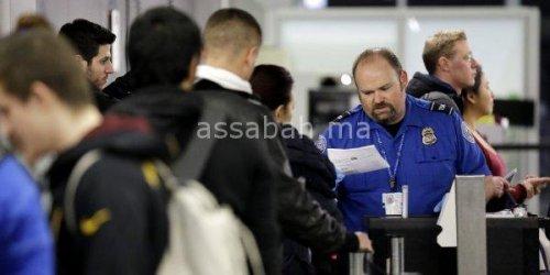 أمريكا ترفع من حالة التأهب في مطاراتها