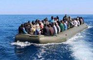 تفكيك خلية للهجرة غير الشرعية بطنجة