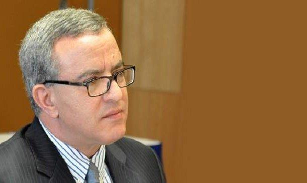 وزارة العدل تعد مسودة القانون المنظم للمحاماة