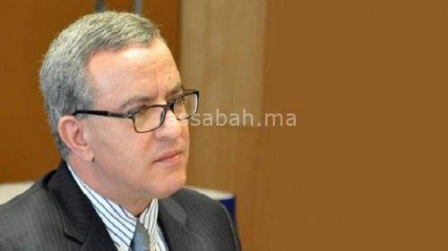 """Photo of التعديل الحكومي يؤجل """"احتجاجات"""" القضاة"""