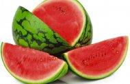 قشور البطيخ تحافظ على القدرة الجنسية للرجال
