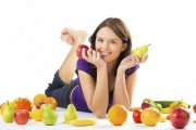 حساسية فواكه الصيف ... خطر بطعم