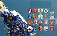 بث مباشر .. سوانزي vs مانشستر يونايتد (الدوري الإنجليزي)