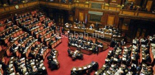 كولومبيا تشيد بمبادرة الحكم الذاتي