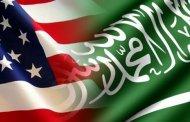 أمريكا تعقد صفقة أسلحة ضخمة مع السعودية