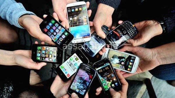 اختراق 180 ألف هاتف ذكي ببريطانيا