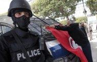 مقتل قيادي داعشي بتونس