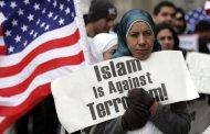 ارتفاع كبير للحوادث المناهضة للمسلمين بأمريكا