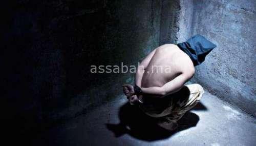 الحبس لدركيين بتهمة التعذيب