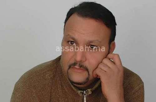 محاكمة ثانية لزعيم الشيعة المغاربة