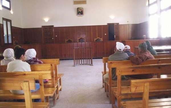 محاكمة فلاحين بفاس بالتهديد بارتكاب جناية