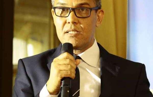 أقدم إنسان لن يغادر المغرب