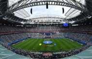 بث مباشر .. البرتغال vs نيوزيلندا (كأس القارات)