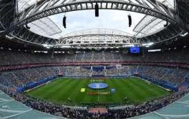 بث مباشر .. مانشستر يونايتد vs ريال مدريد (مباراة ودية)