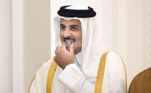 محكمة العدل الدولية ترفض طلب الإمارات في قضية خلافها مع قطر