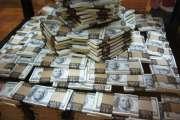 إفريقيتان في شبكة الدولار الأسود