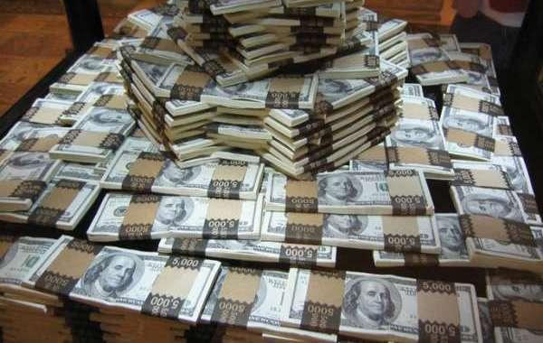 نقابيون: الحكومة تنوي بيع مصحات الضمان
